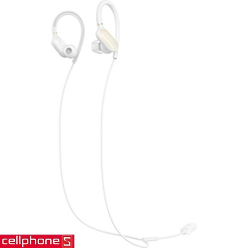 Xiaomi Mi Sport mini | CellphoneS.com.vn-1