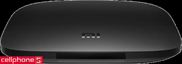 Xiaomi Mi Box 3C | CellphoneS.com.vn-1