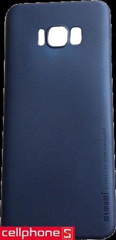 Galaxy S8+ Memumi Slim Series | CellphoneS.com.vn-1