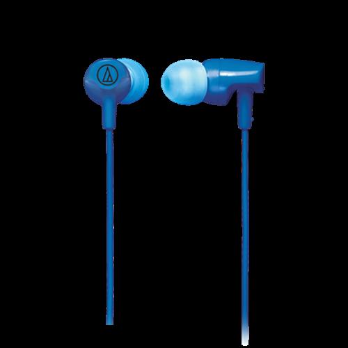 Audio-Technica ATH-CLR100iS | CellphoneS.com.vn-2