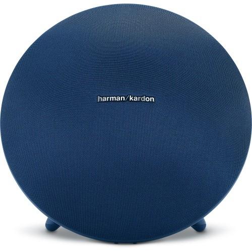 Loa Bluetooth Harman Kardon Onyx Studio 4 giá rẻ | CellphoneS.com.vn-1