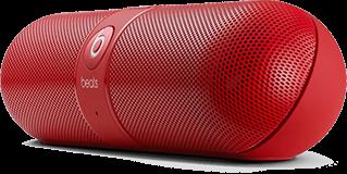 Loa di động - Beats by Dr. Dre Beats Pill Wireless Bluetooth Speaker - CellphoneS giá rẻ nhất-0