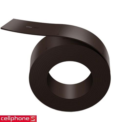 Xiaomi MiJia Robot Vacuum Cleaner Virtual Wall   CellphoneS.com.vn-1