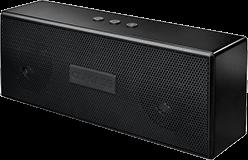 Loa di động - Capdase BeatBar BTS-2 - CellphoneS giá rẻ nhất-1
