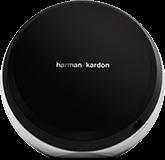 Loa Harman Kardon Nova - CellphoneS giá rẻ nhất-1