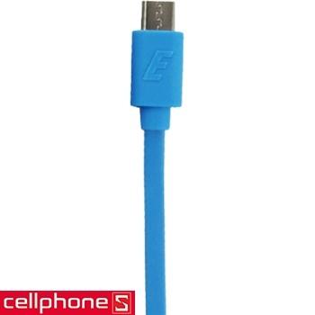 Energizer Hightech Micro USB Flat 1.2 m C21UBMCG   CellphoneS.com.vn-1