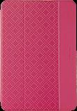Bao da cho iPad Air - Viva Sabio Ilusion - CellphoneS-2