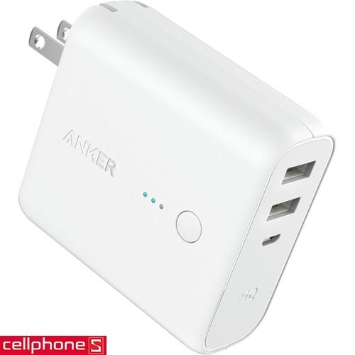 Anker PowerCore Fusion 5000 | CellphoneS.com.vn-1