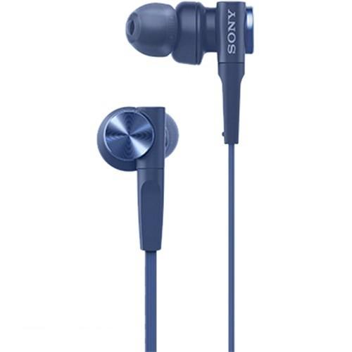 Sony MDR-XB55AP | CellphoneS.com.vn-1