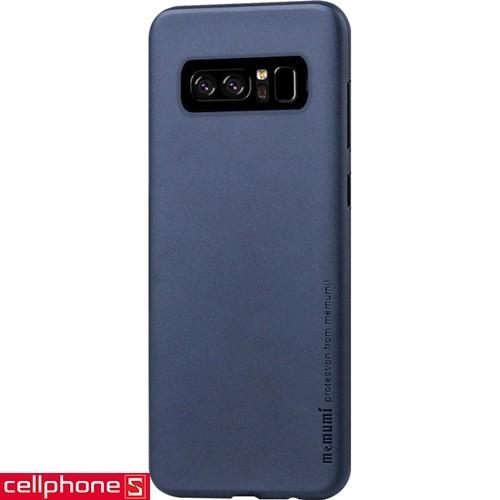 Galaxy Note 8 Memumi Slim Series | CellphoneS.com.vn-1