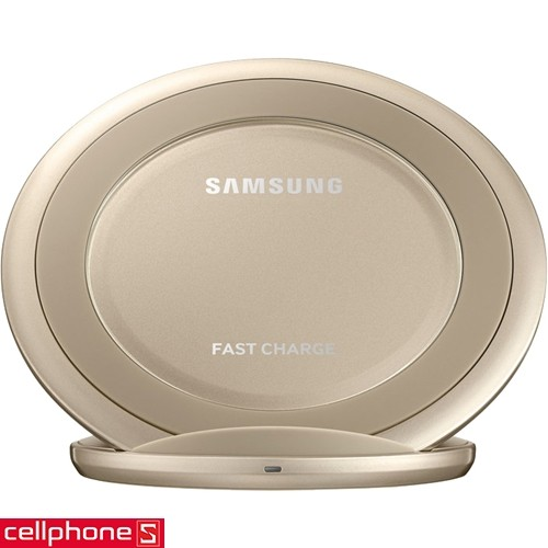 Samsung Fast Charge Wireless Charging Stand EP-NG930 | CellphoneS.com.vn-1