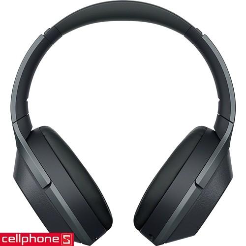 Sony WH-1000XM2 | CellphoneS.com.vn-2