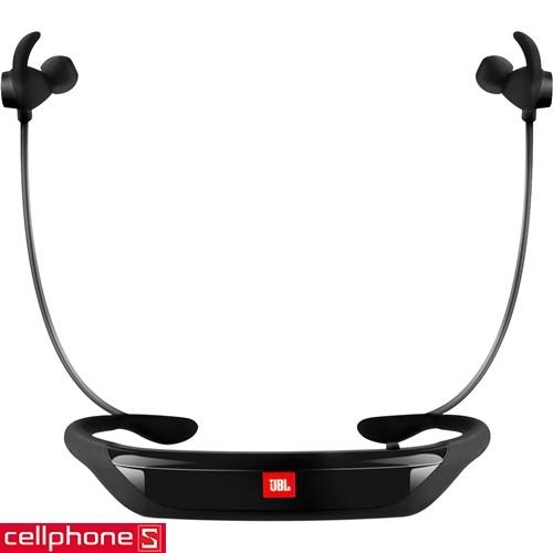 JBL Reflect Response | CellphoneS.com.vn-1