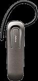 Jabra Easycall - CellphoneS-1