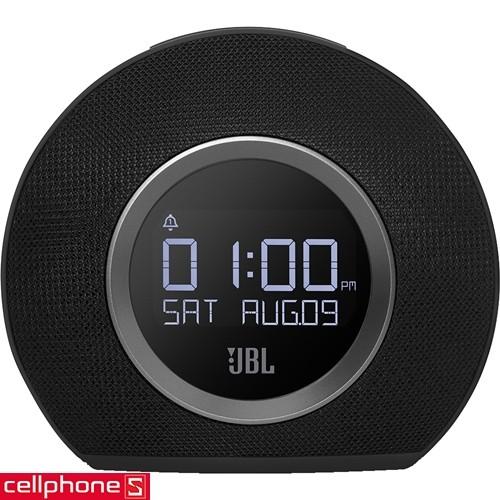 JBL Horizon | CellphoneS.com.vn-1