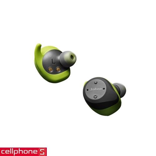Jabra Elite Sport New Version | CellphoneS.com.vn-1