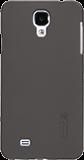 Ốp lưng cho Galaxy J - Nillkin Super Frosted Shield - CellphoneS-2