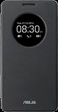 Bao da cho ZenFone 6 - ASUS View Flip Cover - CellphoneS-2