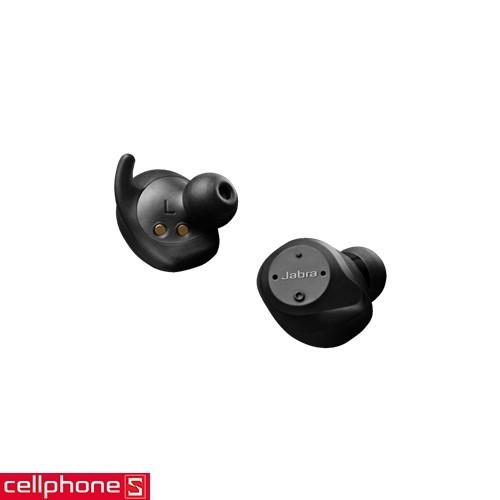Jabra Elite Sport | CellphoneS.com.vn-1