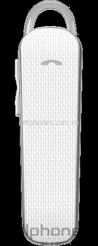 Tai nghe Roman X3S - CellphoneS-1
