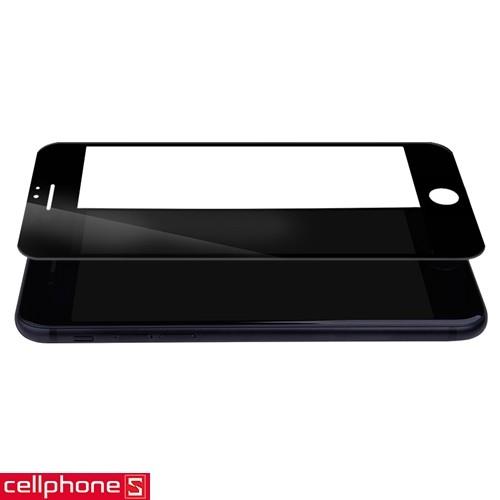iPhone 7 Plus / 8 Plus Nillkin 3D CP+MAX | CellphoneS.com.vn-1