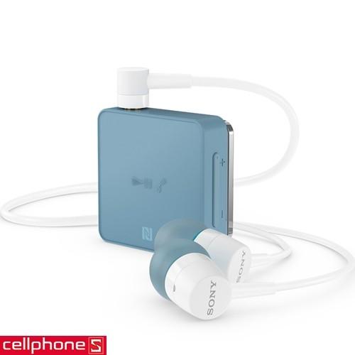Sony SBH24 | CellphoneS.com.vn-1