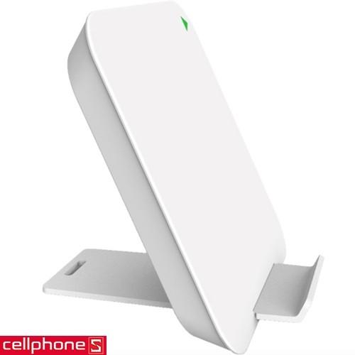 MIPOW Power XCube BTC-300 | CellphoneS.com.vn-1