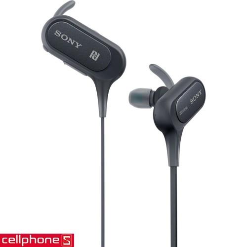 Sony MDR-XB50BS | CellphoneS.com.vn-1