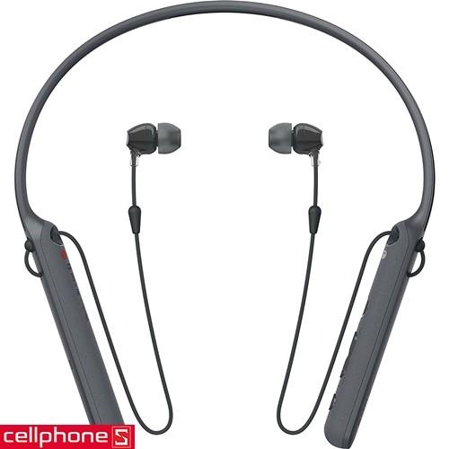 Sony WI-C400 | CellphoneS.com.vn-0