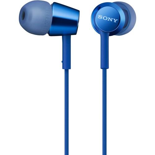 Sony MDR-EX155AP   CellphoneS.com.vn-1