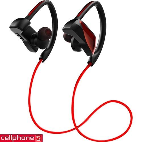 JOYROOM JR-U12 | CellphoneS.com.vn-1