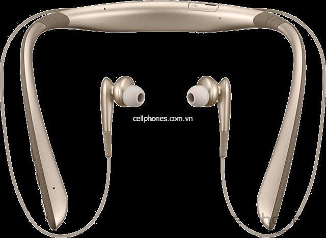 Tai nghe Samsung Level U Pro EO-BN920 - CellphoneS-1
