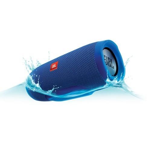 JBL Charge 3 | CellphoneS.com.vn-1