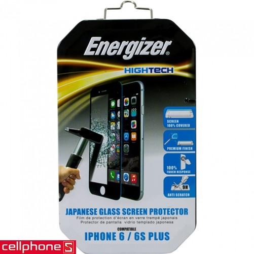 iPhone 6 Plus / 6S Plus Energizer Hightech ENHTTGPRIP6P | CellphoneS.com.vn-1