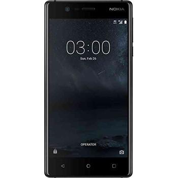 Nokia 3 Chính hãng | CellphoneS.com.vn-0
