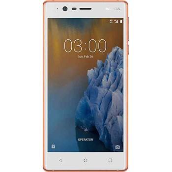 Nokia 3 Chính hãng | CellphoneS.com.vn-2