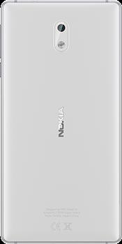 Nokia 3 Chính hãng | CellphoneS.com.vn-5