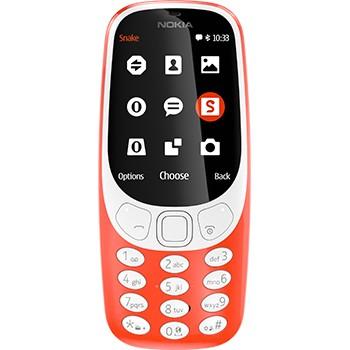 Nokia 3310 (2017) Chính hãng | CellphoneS.com.vn-2