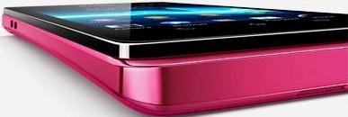 Xperia V LT25i | CellphoneS.com.vn-5