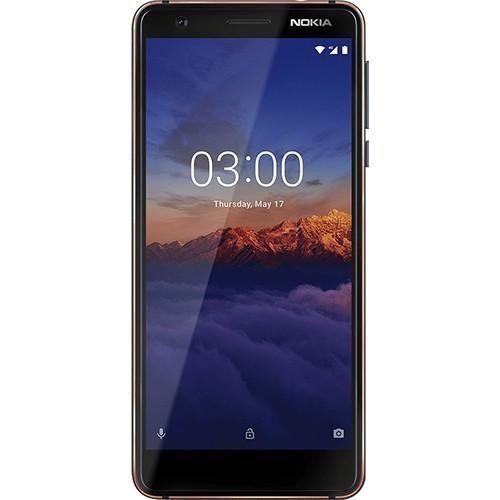 Nokia 3.1 32 GB Chính hãng | CellphoneS.com.vn-1
