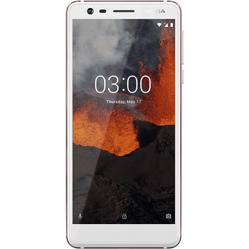 Nokia 3.1 32 GB Chính hãng | CellphoneS.com.vn-2