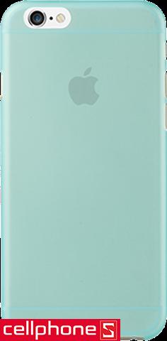 iPhone 6 / 6S S-Case Super Thin | CellphoneS.com.vn-2