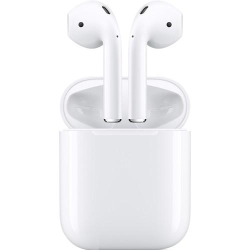 Apple AirPods | CellphoneS.com.vn-0