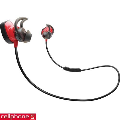 Bose SoundSport Pulse | CellphoneS.com.vn-2