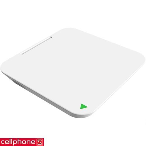 MIPOW Power XCube BTC-300 | CellphoneS.com.vn-2