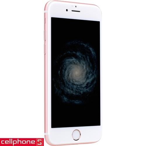 iPhone 6 / 6S Nillkin 3D CP+MAX | CellphoneS.com.vn-6
