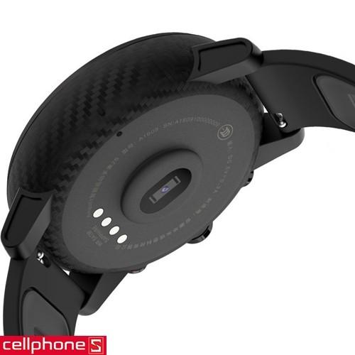 Xiaomi Amazfit Stratos | CellphoneS.com.vn-2