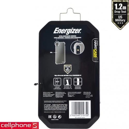iPhone X Energizer Hard Case Professional ENCMA12IP8TR | CellphoneS.com.vn-2