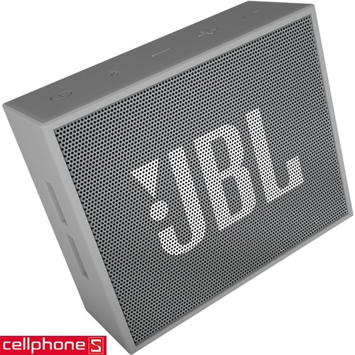 JBL Go | CellphoneS.com.vn-2