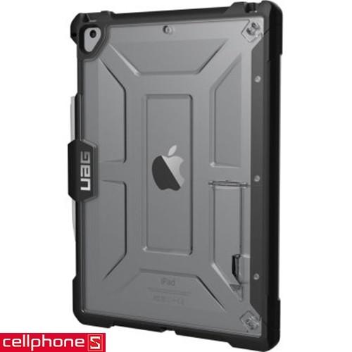 iPad 9.7 UAG Plasma Series   CellphoneS.com.vn-2